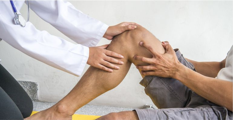 best physiotheraphy hospital in hyderabad