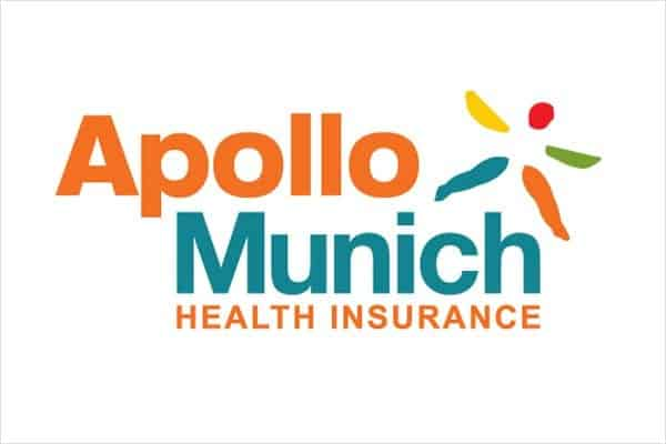 apollo-munich-logo