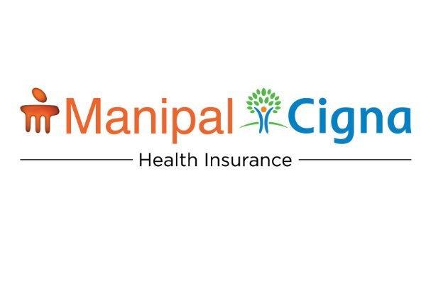 manipal-cigna