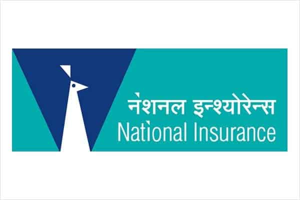 national-insurance-logo