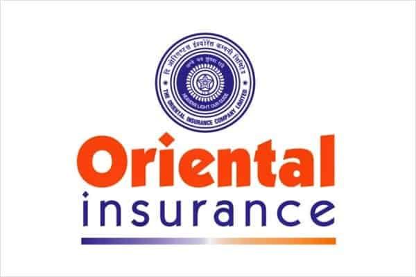 oriental-insurance-logo