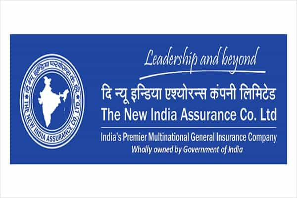 the-new-india-assurance-logo