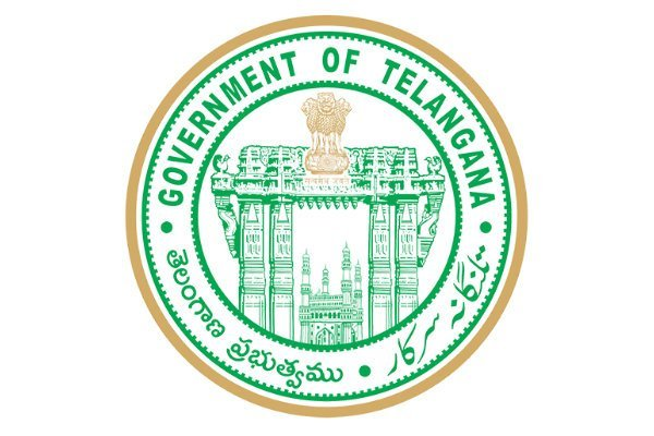 Government of Telangana