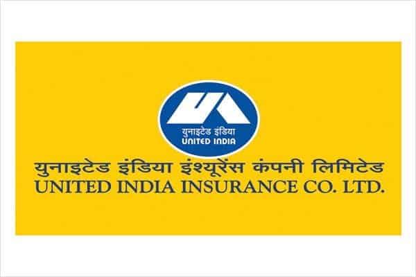 united-assurance-logo