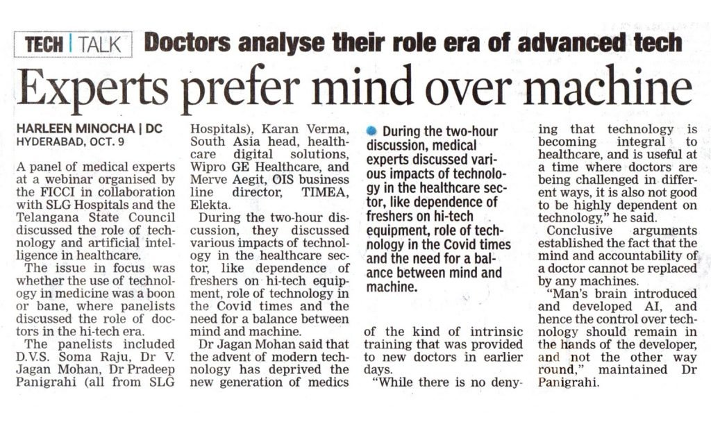 SLG-Deccan-Chronicle-P-03,Oct-10