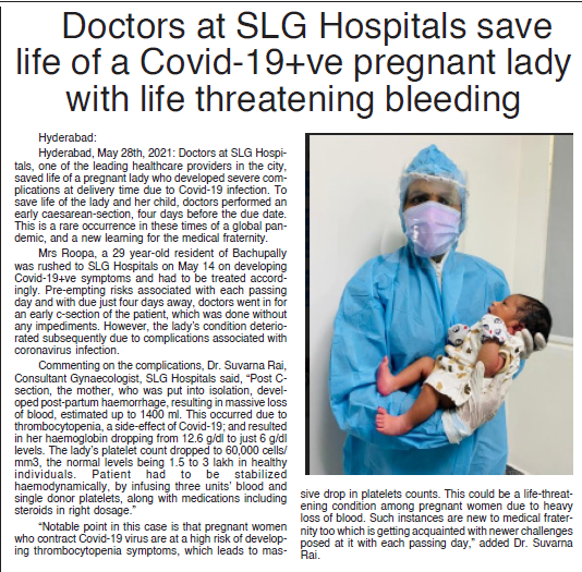 SLG-IndianChronicle-Pg2-29-5-2021