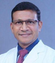 Best laparoscopic Doctor in Hyderabad | SLG Hospitals
