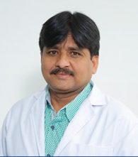 Dr. J. V. Subbareddy